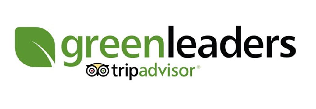 GreenLeadres